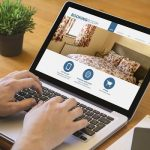 5 Important Things To Look For When Booking A Hotel