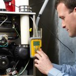 4 Breath-Taking Benefits Of Constant Furnace Maintenance