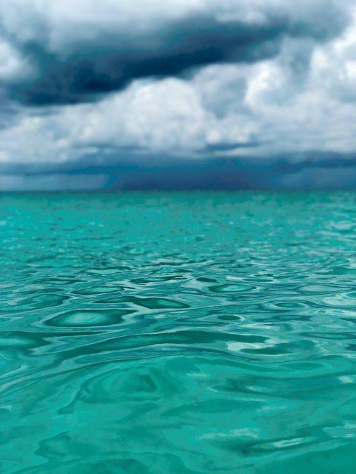 Grace Bay Beach, Turks and Caicos