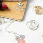 Jewelry Tips- Buying the Perfect Engagement Ring