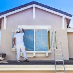 Tips On Hiring The Right House Painter For The Best Results