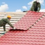 4 Major Signs That You Need Roof Restoration
