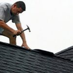 Do You Want To Know The Top 6 Things To Look For When Hiring A Roofing Contractor?