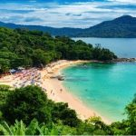 Eight Countries To Visit For Beach Holidays
