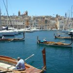 7 Best Places You Have to Visit When in Malta