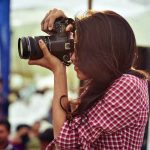 Photography courses for the beginners to sharpen their knowledge