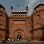 The Ten Best Places In Delhi Popular Amongst Foreign Tourists