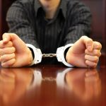 What You Should Know About Bail Bonds