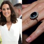 The Five Biggest Diamond Engagement Rings In Celebrity History