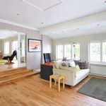 Cost-Efficient Tips To A Healthier And More Secure Home