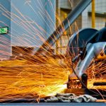 Choosing Verified and Reputable Suppliers for Steel Fabrication Services