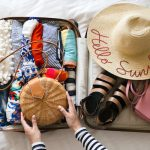 Five Unusual Items You Will Be Pleased You Packed