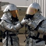 Should you attempt to remove asbestos on your own?