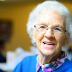 Caring for an elderly parent – what you should know