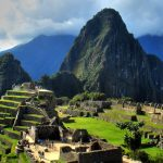 Healthy Travel Tips For South America