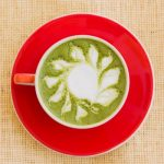 3 Astonishing Benefits of Matcha Tea That You Should Know about