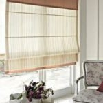 A look at the most popular types of window blinds for homes