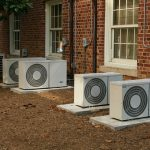 4 Pieces Of Crucial Information That Will Change How You Choose Your Heating, Ventilation And Air Conditioner Broker