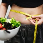 6 Undeniable Tips That Can Help You Achieve a Certain Weight Goal