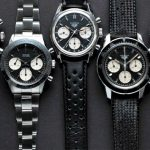 What Are Gray Market Watches