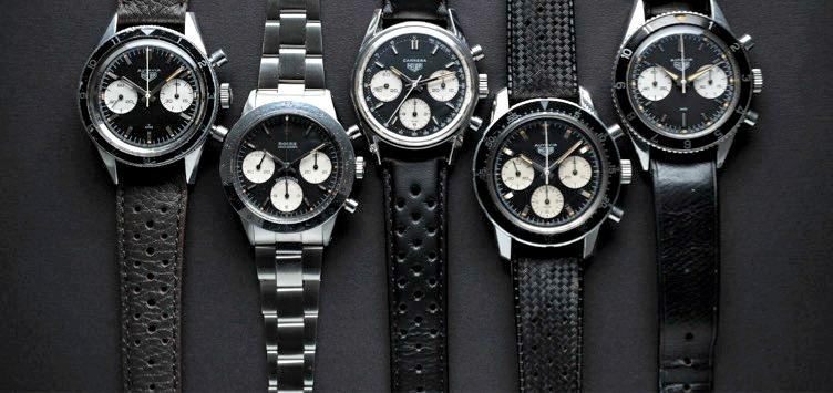 Gray Market Watch