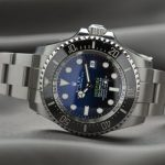 All You Need to Know About Selling Your Old Rolex Watch on Online Auction Sites