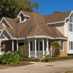 3 Vital Signs That You Need Roof Restoration