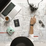 Additional Ways To Improve Your Life While Traveling