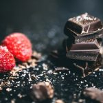 It's time for a treat: why we love chocolate truffles?