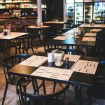 Tips to choose the best location for your restaurant