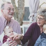 How to Choose Senior Living and Care Facilities