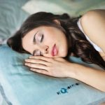 The Surprising Benefits of Sleep