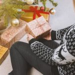 Christmas Presents For Mum: Premium Christmas Gifts For Mum