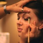 Dermal Fillers – Basics, Popularity, Function, Results, and Benefits