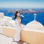 All-in Adventure: Experiences You Can Only Encounter In Greece