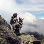 Top Ten Great Ideas To Have More Fun Walking Your Dog
