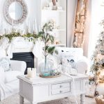 Best Home Decoration Ideas for Christmas