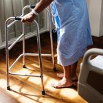 Regain Mobility in Your Life with The Best Affordable Walkers for older adults