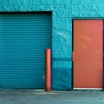How to choose your Garage Door? – Garage Door Types