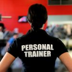 Tips to Pick the Right Personal Trainer for You!
