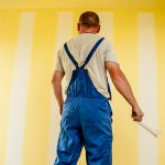 Everything You Need To Know About Hiring Professional Painters