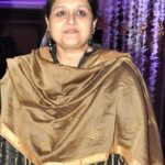 Veteran Actress Supriya Pathak's Take on Playing a Mom Again in 'Tigers'