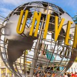 Giveaway: The Perfect Family Holiday At Universal Studios Florida