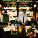 3 Awesome Tips To Help You Choose The Best Bartender For Your Event