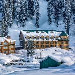 Gulmarg: Top Places to Visit & things to do