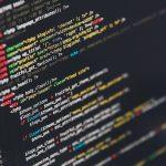 Best Interview Scheduling Software 2019