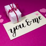 What You Should Gift Your Love This Valentine?