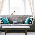 Things to know or ask before buying furniture