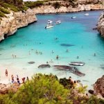 Proper Ways To Plan For A Family Road Trip Through Mallorca