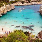 Proper Ways To Plan For A Family Road Trip Through Mallorca